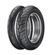 Rear D401 Harley Davidson Series Tire