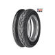 Front D402 Harley-Davidson Series Tire