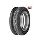 D402 Harley-Davidson Series Tire
