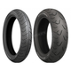 Rear Exedra Touring G704 Tire - 070627
