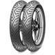 Rear MT 75 Tire - 0317500