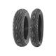 Front D251 Tire
