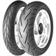 Front D250 Tire - 3024-78