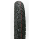 Front TW101 Trail Wing Tire