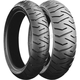 Front TH01 Scooter Tire - 146387