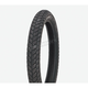 Front or Rear Gazelle M62 Tire