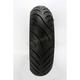 Rear AM42 Venom Tire