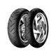 Rear Elite 3 Tire