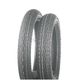 GS-11 AW (All Weather) Tire