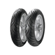 Front AM63 Viper Stryke Tire