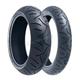 Front Battlax BT-014 Tire - 078481