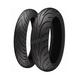 Front Pilot Road 2 Tire - 95564