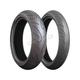 Rear Battlax BT-090 Tire - 122698