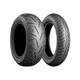 Front Exedra G853 Tire
