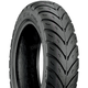Front or Rear HF290 Tire