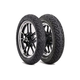 Front S11 Spitfire Tire