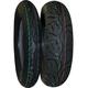 Exedra G721/G722 Tire