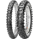 Front M7313 Maxxcross EN Tire - TM91609000