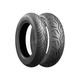 Front Exedra Max Tire