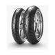 Rear Roadtec Z8 Interact Tire