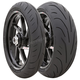 Front 3D Ultra Sport Radial Tire