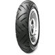 ME1 Scooter Tire