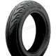 MB90 Scooter Tire