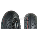 Front/Rear VRM-134 Scooter Tire