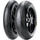 Front Diablo SuperCorsa SP V2 Tire - 2166900