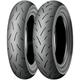 Front TT93GP Tire - 32TT-17