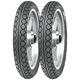 Rear Mandrake MT15 Tire - 1002300