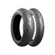 Front Battlax S20-M Tire - 001520