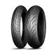 Front Pilot Road 4 Tire