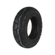 Front/Rear VRM-133 Scooter Tire