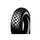 Front/Rear S1 Scooter Tire