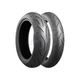 Rear Battlax S20-E Tire - 003801