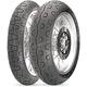 Front Phantom Sportscomp Tire - 2499000