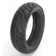 ST108 General Purpose Scooter Tire