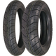 Front 230 Tour Master Tire