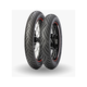 Front Sportec Klassic Tire