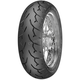 Rear Night Dragon GT Blackwall Tire