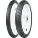 Front City Demon Tire - 1102900