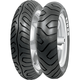 Front EVO 21 Scooter Tire