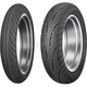Rear Elite 4 Touring Tire