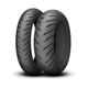 Front K6702 Cataclysm Tire