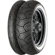 Conti Legend Tire