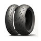 Front Power RS Tire