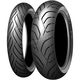 Front Sportmax Roadsmart III Tire