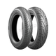 Front Battlecruise H50 Tire