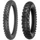 Rear MX887IT Tire